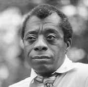 James_Baldwin_37_Allan_Warren_(cropped).