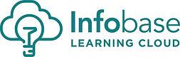 IBLC-logo-blue-v1.jpg