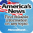 NewsBankamericas-news square.png