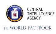cia-world-factbook-logo.png