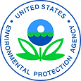 600px-Seal_of_the_United_States_Environm
