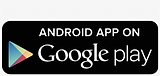 _google-play-badge-google-play.png
