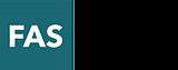 FAS_Logo.png