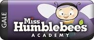 missHumblebees.jpg