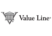 value-line-2-680x470.png