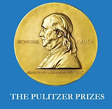 Pulitzer_Prizes.jpg