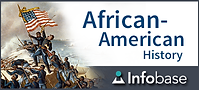 Icon_DB_African_400wide.png