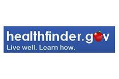 content-box-logo-healthfinder.jpg