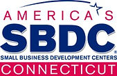 CTSBDC_logo.jpg