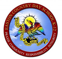 Easton Country Day School logo_1.jpg