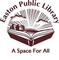 Easton_Words_nonwhitebkgdCMYK22020.jpg