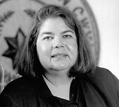 Wilma-Mankiller_Webpage.png