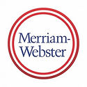 merriam_webster.jpg