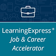 learningexpress-job-career-accelerator-b