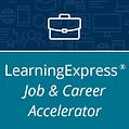 learningexpress-job-career-accelerator-b