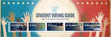 student-voting-guide.jpeg