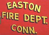 EastonFire.png