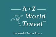 A to Z World Travel.png