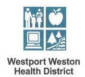 westportwestonhealthdistrict.jpg