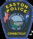 EastonPDLogo.png