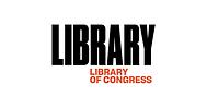libraryofcongresslogo.png
