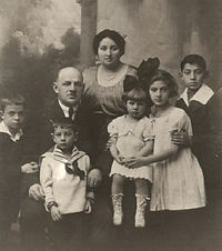 georgiahunerfamily.jpg