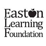 EastonLearningFoundation.png