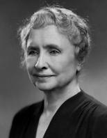 HelenKeller.png