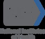 nih-logo_1000.png