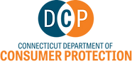 DCPFinalLogo.png