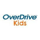 OverdriveKids.png