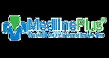 medline-plus.png