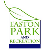 EastonParkRec.png