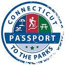 passport_to_parks_logo_m.jpg