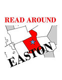 Read Around Easton graphic with map.jpg