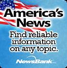 NewsBankamericas-news square.png