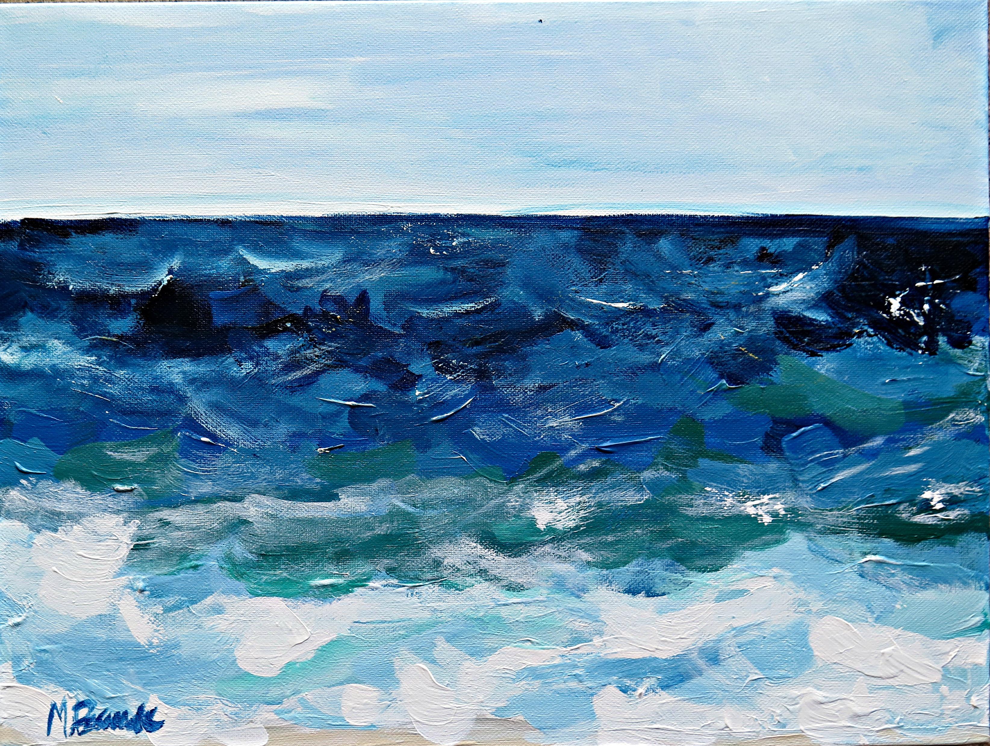 2017-08-17 Ocean Spray I.jpg