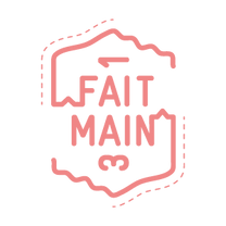 logoFaitMain.png