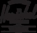 1200px-Herschel_Supply_Black_Logo.svg.pn