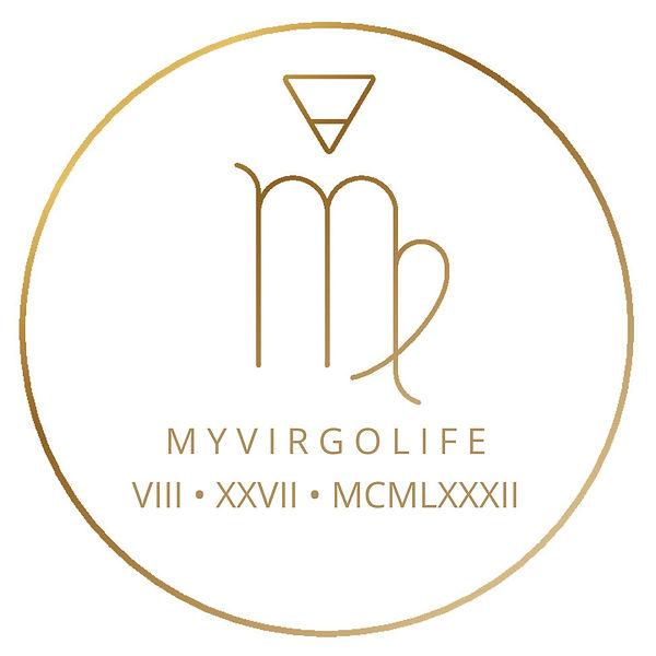 MVL - LOGO - cr Inner.jpg