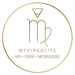 MVL - LOGO - cr Inner small.jpg