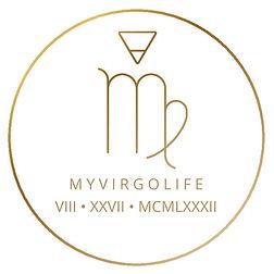 MVL - LOGO - cr Inner small.jpg
