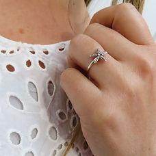 starfish ring.jpg