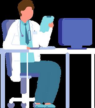 Doctor_desk.png