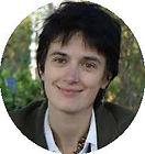 Prof Mihaela van der Schaar.jpg