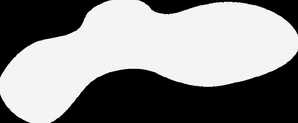 Blob_Grey_2.png