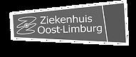 OostLimburg.png