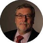 Prof Michael Pinsky.jpg