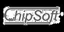 Chipssoft.png