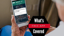 Medicare Supplement Insurance (Medigap) may not cover everything